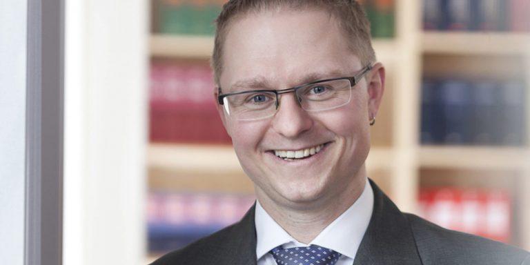 Steuerberater Thomas Matisheck